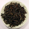 black-dragon-sp-sup-fancy-oolong