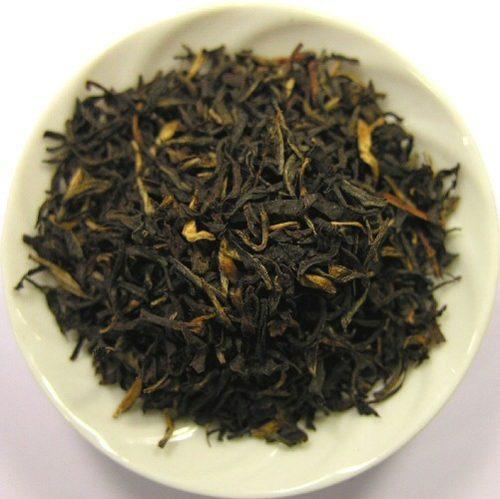 Thé Assam Premium Blend