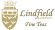 lindfield-the-logo-or-60